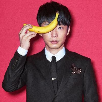 星野源NHK紅白出場を果たした次は大河ドラマ「真田丸」に出演決定