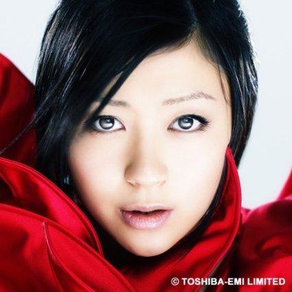 宇多田ヒカルの復帰第一弾は朝ドラ主題歌「花束を君に」音楽活動再開