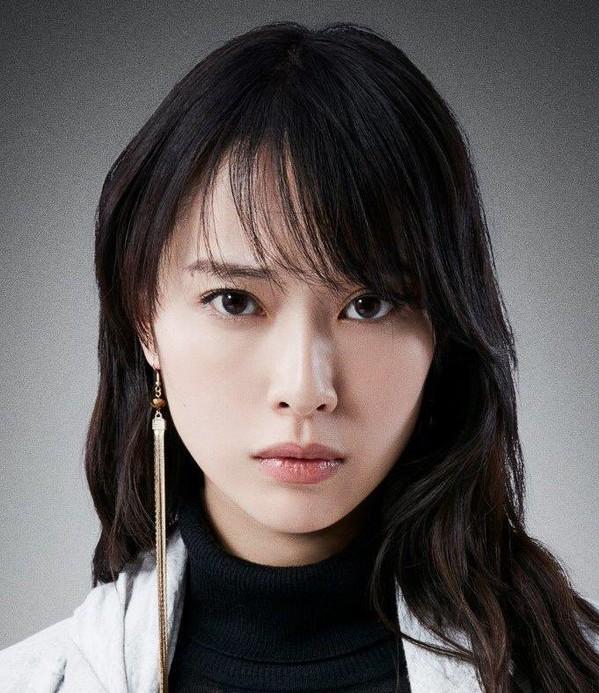 戸田恵梨香「デスノート」映画最新作に出演決定!弥海砂はアイドルから女優に