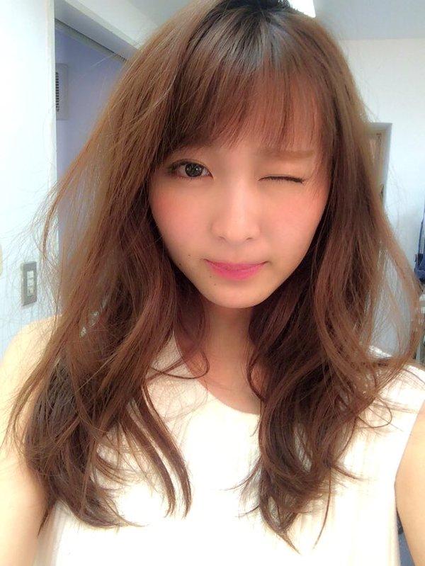 『岡崎紗絵』かわいいと話題の彼女の画像・Twitter・プロフィールまとめ