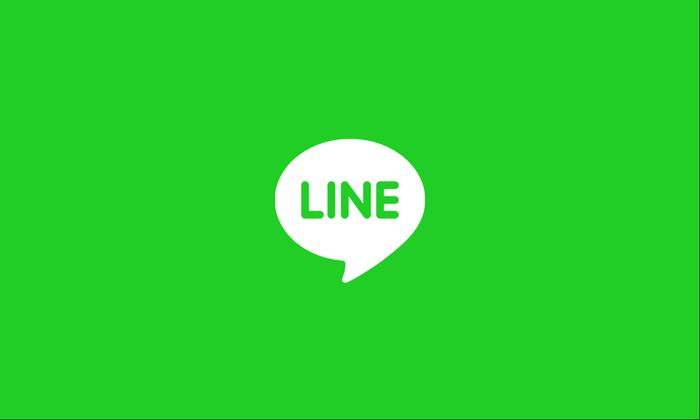 LINEに「グループ通話」が追加。画像で使い方を簡単に説明