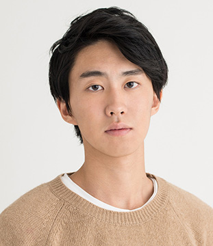 ヒロミと松本伊代の息子が連続ドラマに初出演プロフィール画像
