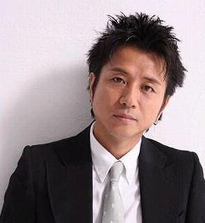 藤井フミヤの息子がフジテレビアナウンサーに!藤井弘輝の画像プロフィールは?