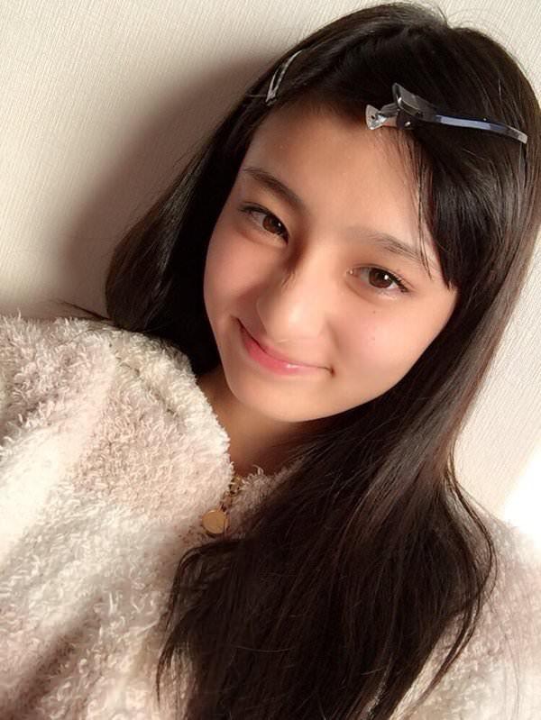 吉田里琴ブログで芸能界引退!ドラマ「リーガル・ハイ」「あまちゃん」と大活躍