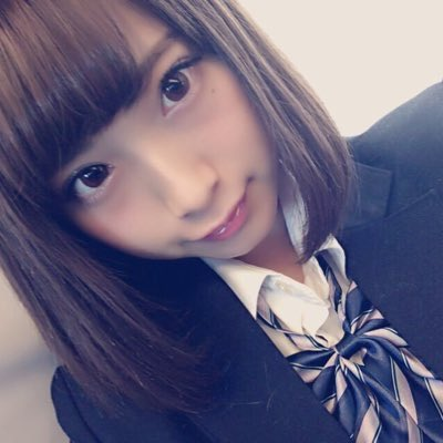 テラハウスに出演決定した日本一かわいい女子高生の永井理子(りこぴん)とは