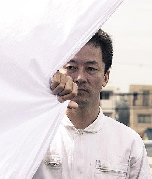 浅野忠信映画『淵に立つ』2016年カンヌ映画祭選出