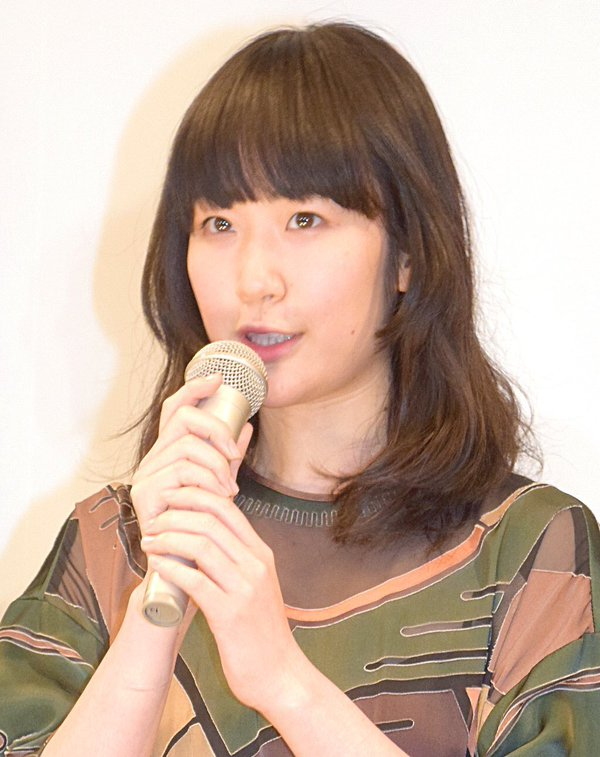 「黒木華」主演ドラマ「重版出来!」視聴率失速のワケは撮影現場に!