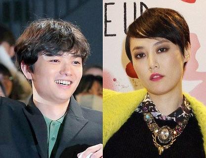 染谷将太が去年結婚を発表した菊地凛子との間に子供が!現在妊娠5ヶ月
