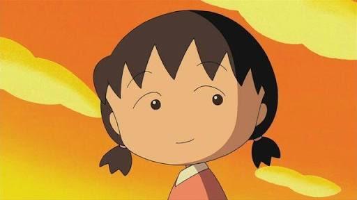 ちびまる子ちゃんおねえちゃん役の声優・水谷優子さんが乳がんで死去