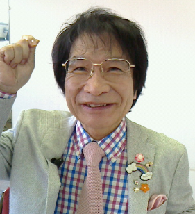 尾木ママ自身ブログで北海道置き去り行き過ぎた発言に謝罪