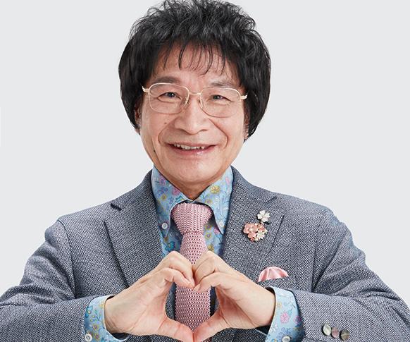 尾木ママこと教育評論家の尾木直樹がブログで北海道置き去りにあり得ない