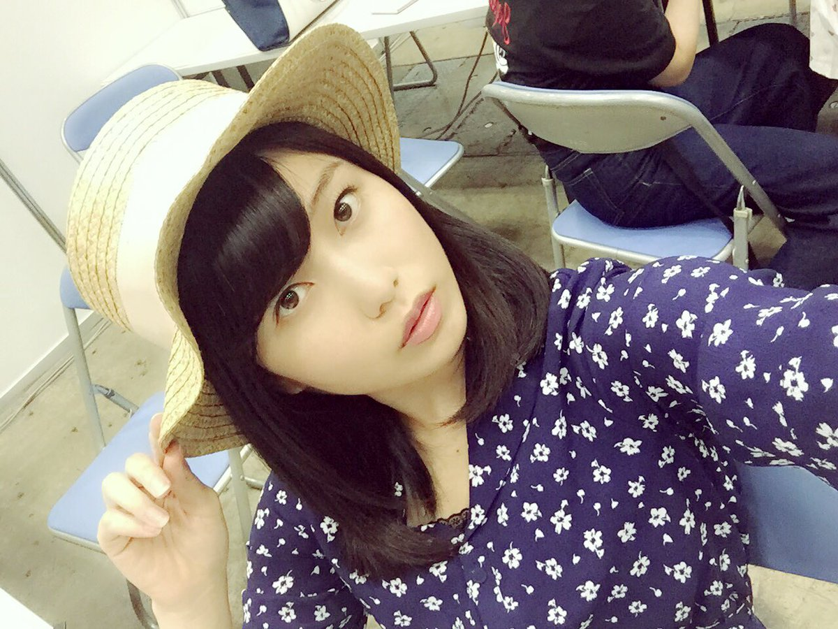 横山由依が「情熱大陸」出演!AKB48総監督の重責・胸の内を涙で告白(動画)