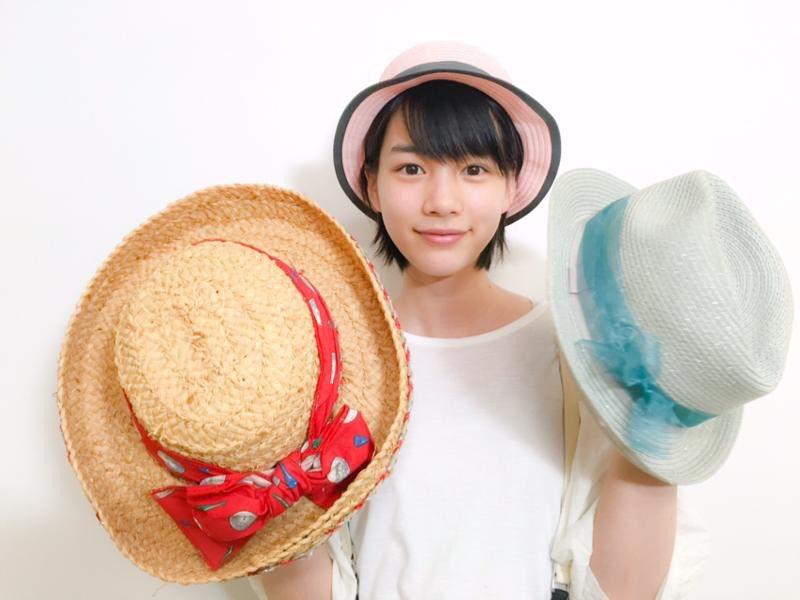 「のん」に改名!能年玲奈が引退騒動から帰ってきた。芸能活動再開の動画が公開