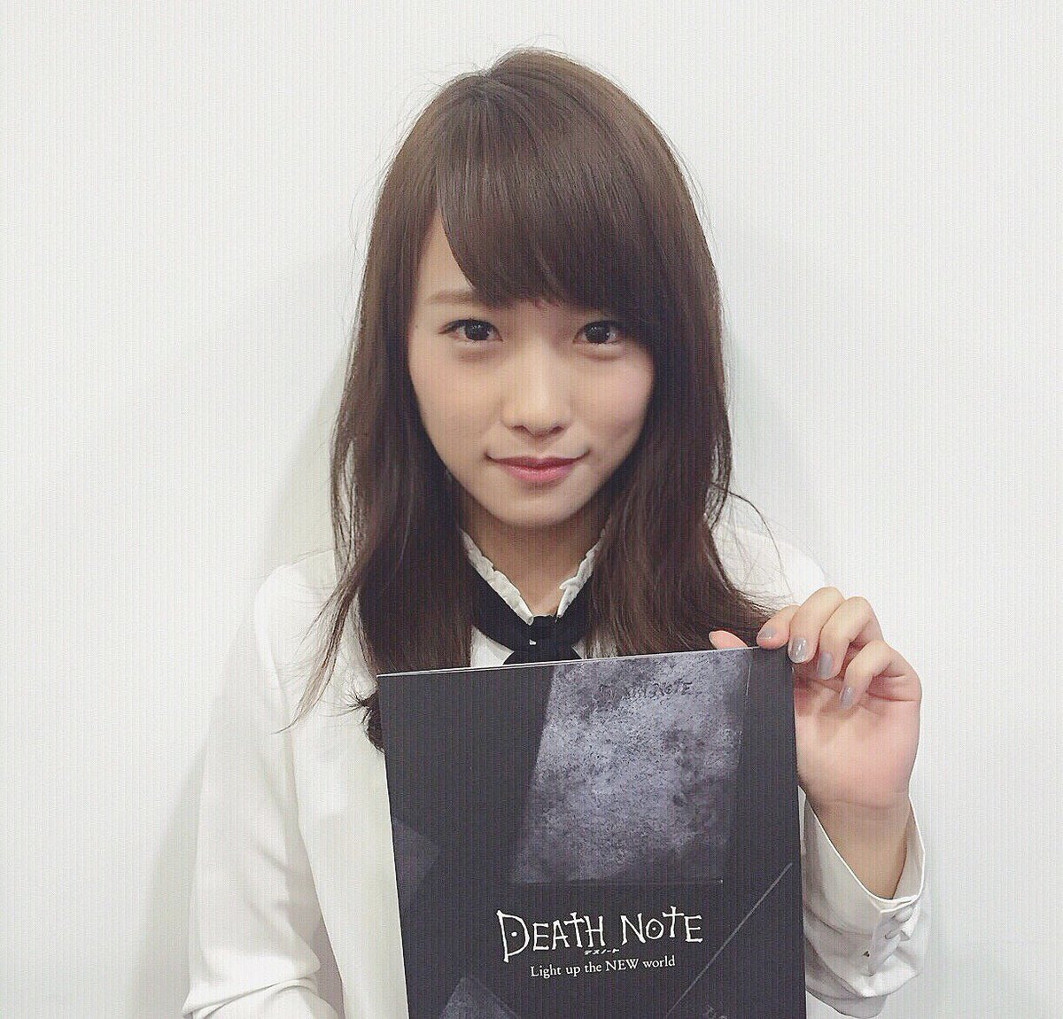 めちゃイケ出演メリット無し!元AKB48・川栄李奈登場せずファン落胆
