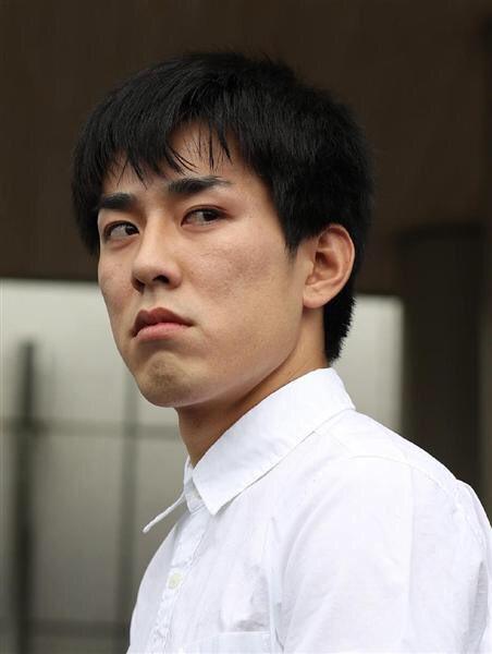 高畑裕太違法性がなかった顧問弁護士が主張「強姦致傷容疑」でも不起訴のワケ