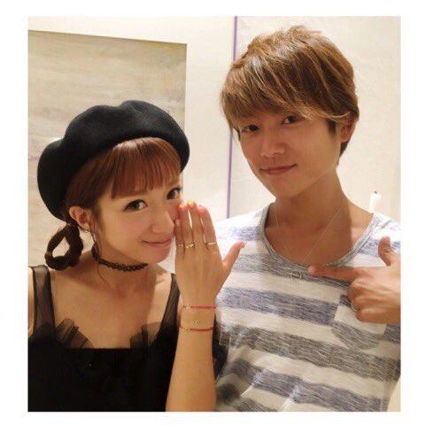 辻希美・杉浦太陽夫妻が結婚10年目!ブログで愛を誓い合う2人に羨望の声