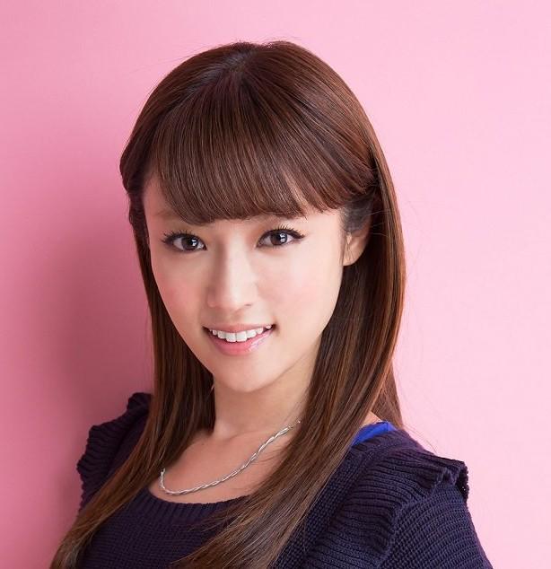 (※10代小娘※)JAPAN一カワイい10代小娘のご尊顔がコチラwwwwwwwwwwwwwwwwwwwwwwwwwwwwwwww