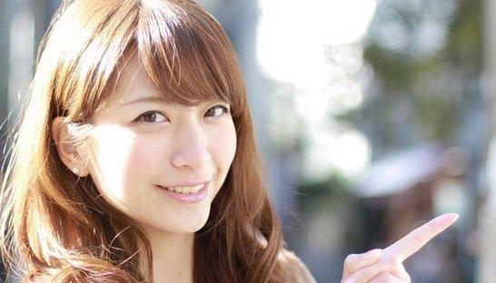東野幸治の性格に本気でキレた笹崎里菜アナ!?好印象から一転