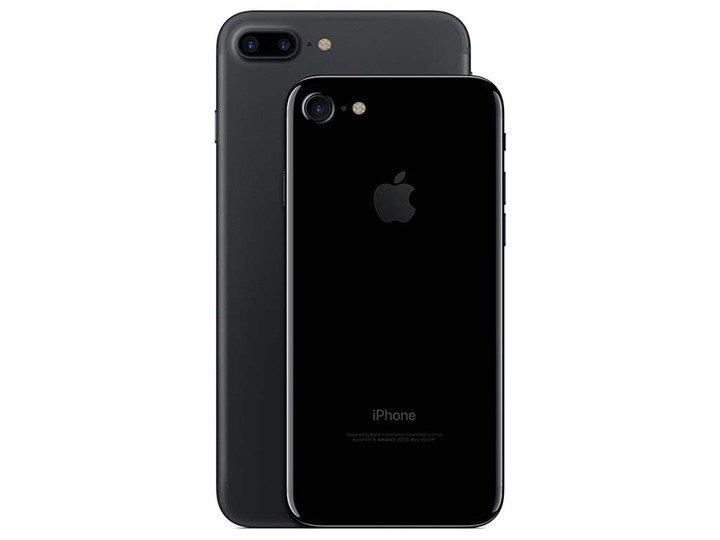 iPhone7発表!最新機能・価格・発売日・カラーバリエーション・動画・画像