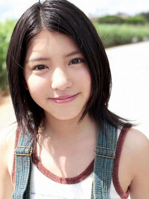 ZIP!(ジップ)新司会の川島海荷が「かわいい」しかも終始笑顔の落着き姿に