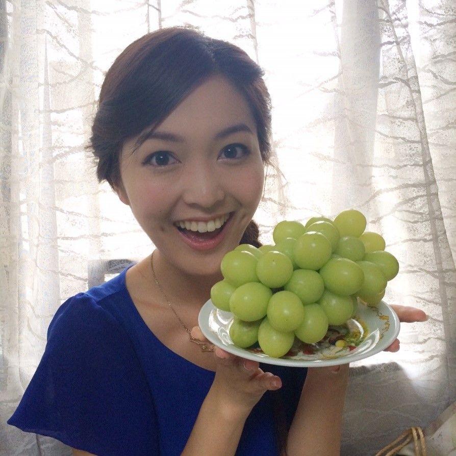 「モヤさま」新アシスタント福田典子!毎日放送を退社後8月にテレビ東京に入社