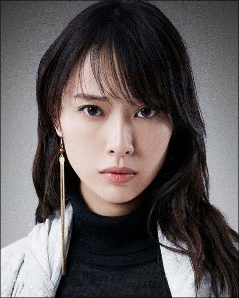 戸田恵梨香「デスノート」10年ぶりのミサミサ!現在は女優となった弥海砂にコメント