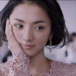 満島ひかり「バツイチになりました」と夫の石井裕也と離婚を「ボクらの時代」で発表