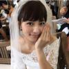 川口春奈がブログで結婚を報告!気になる相手は新CM共演のあの人