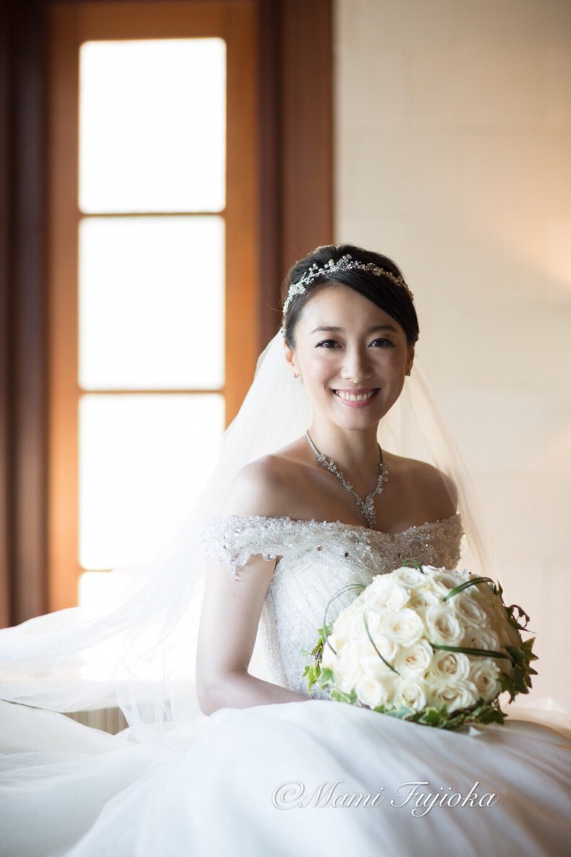ディーン・フジオカの妹が結婚!人気アイドル「チェキッ娘」元メンバー藤岡麻美