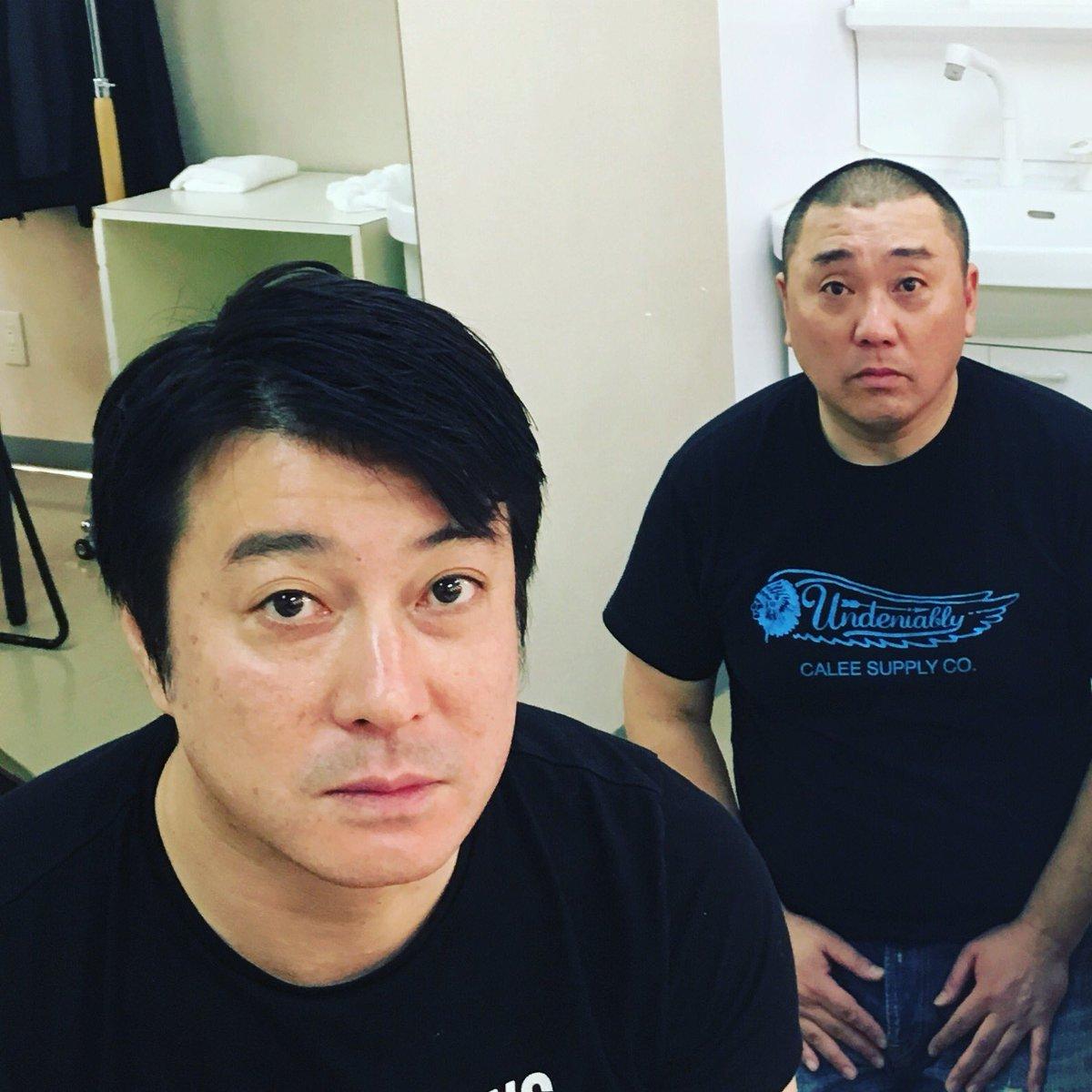 山本圭壱がついに吉本に復帰!解雇以来10年で所属事務所帰還にファンは