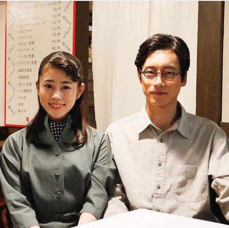 高畑充希・坂口健太郎に熱愛報道!歌・CM・ドラマと大活躍の彼女彼氏の出会い交際期間
