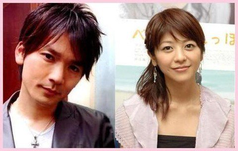 V6長野博が結婚!相手の女優・白石美帆と出会い愛を育んだ交際期間