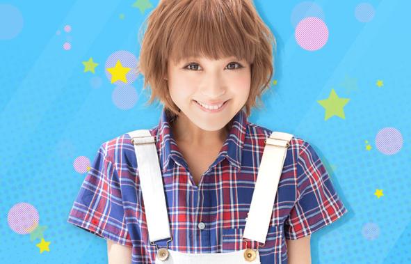 鈴木奈々がブログで下着姿を披露!バラエティーで見ないモデルの顔にファン「違う人かと思った」