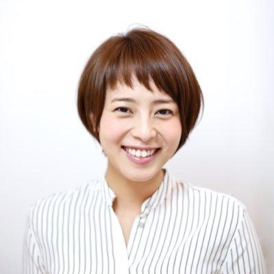 上田まりえが彼氏と結婚!相手は放送事故を起こした江頭とは正反対の甲子園出場投手