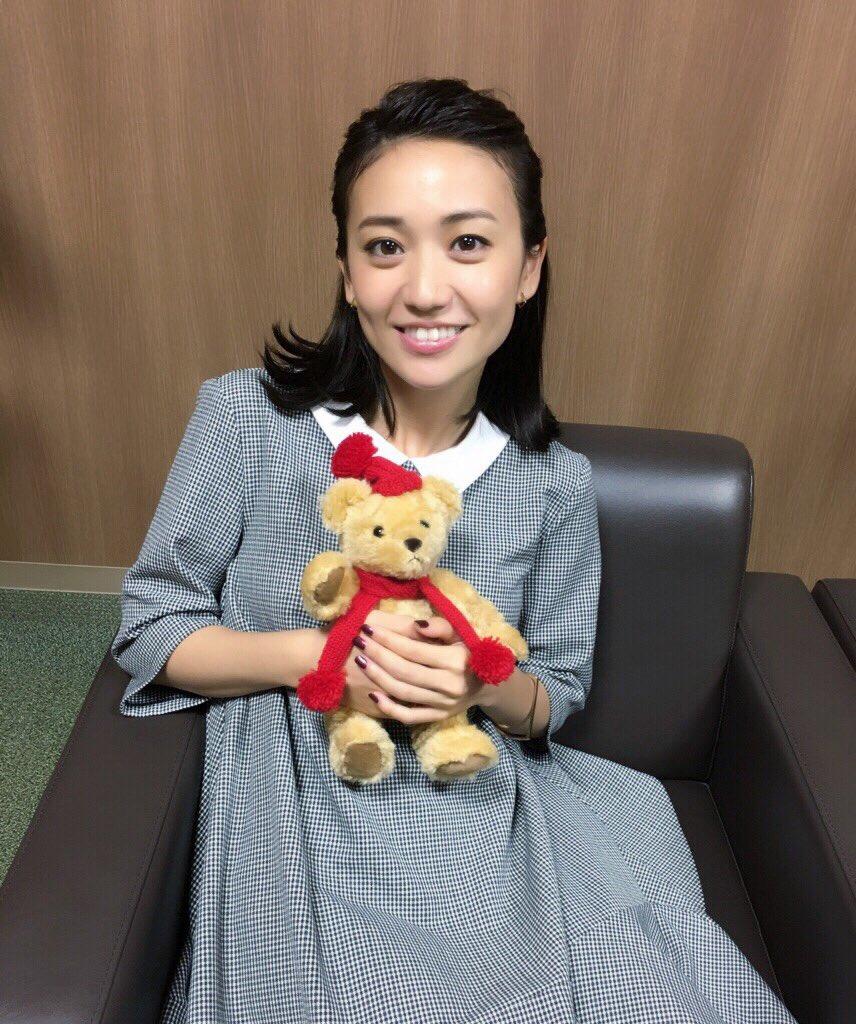 大島優子がAKB48時代に熱愛!?初恋相手との運命的な再会に指原「すごい!」