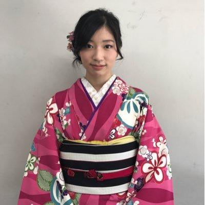 とと姉ちゃん出演CMでも大人気「相楽樹」が連続ドラマに初主演!放送内容・日時・キャスト
