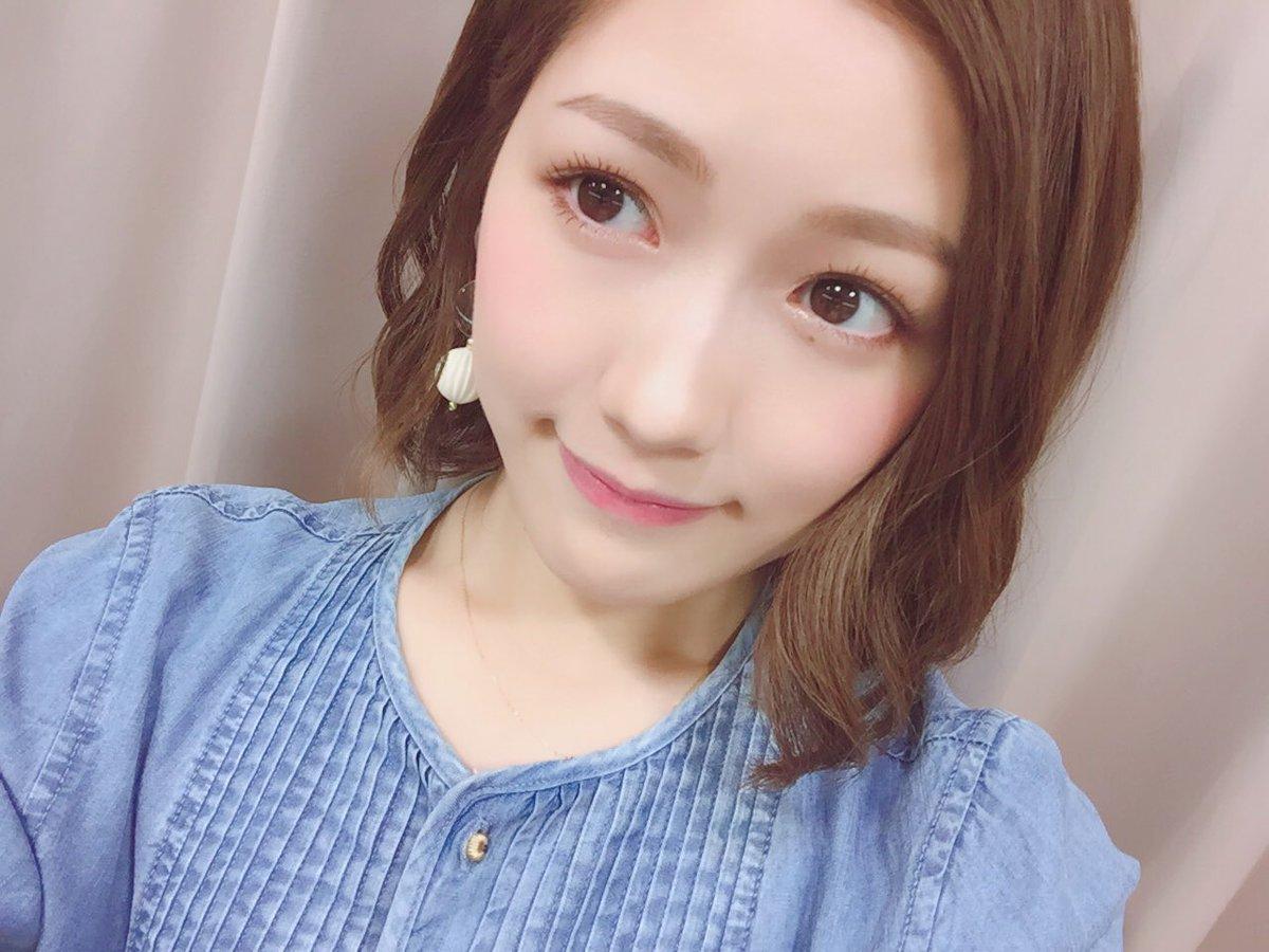 渡辺麻友が主演4月放送ドラマ「サヨナラ、きりたんぽ」に抗議殺到!男性局部切断の意味でタイトル変更
