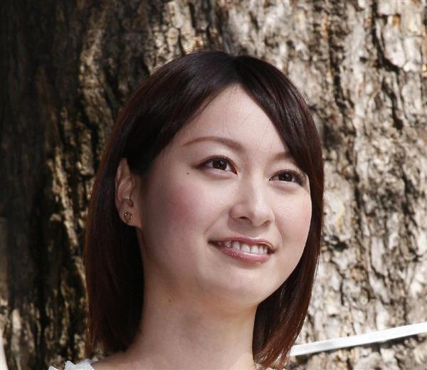 櫻井翔と小川彩佳アナ熱愛で両家に挨拶済み報道にtwitter炎上!結婚すれば嵐は解散と情報が錯綜