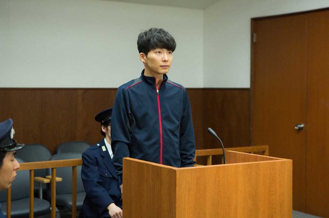 星野源が主演でダメな人を演じるドラマ「プラージュ」とは!?原作・あらすじ・放送日