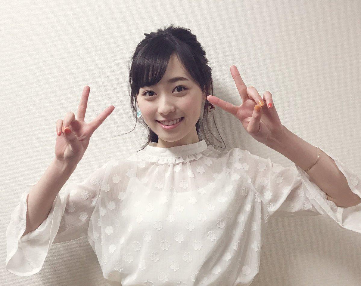 『まいんちゃん』福原遥が映画初主演「女々演」で女子高生役!あらすじ・キャスト