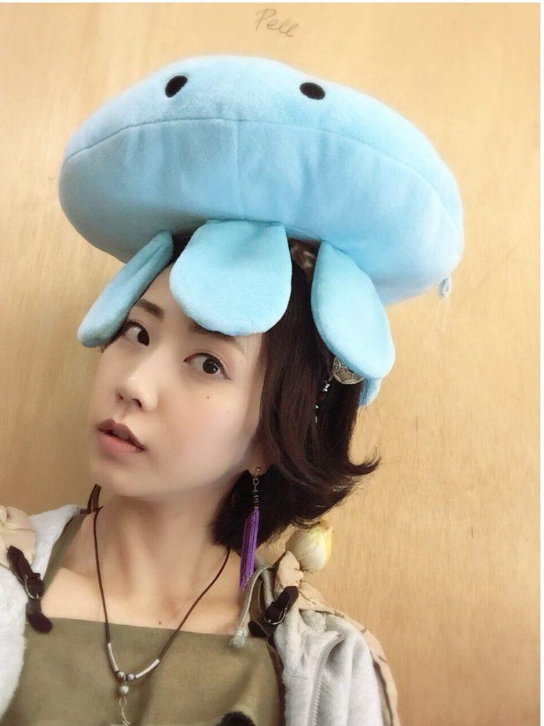 木南晴夏が相葉雅紀主演のドラマ『貴族探偵』謎の貴族にときめく社長令嬢役に抜擢!
