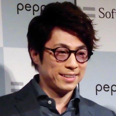 ロンブー田村淳が深夜タクシーの乱暴な運転や交通違反に「生配信したら」ツイッターで賛同
