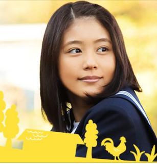 有村架純が出演NHK朝ドラ『ひよっこ』放送開始!あらすじ・キャスト・主題歌には桑田佳祐の「若い広場」