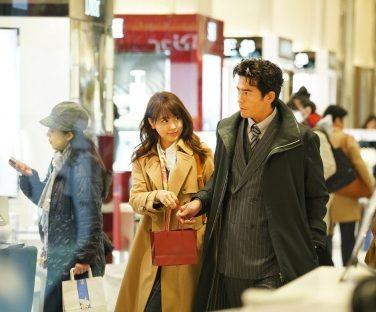 有村架純と伊藤英明の不倫画像!『ひよっこ』とは異なるイメージにファン衝撃