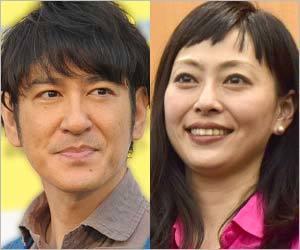 ココリコ田中直樹が生放送で小日向しえとの離婚にコメント・謝罪「もう頑張るしかない」