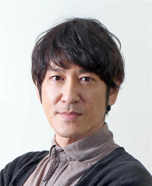 ココリコ田中直樹「極楽とんぼKAKERUTV」に生出演!加藤・山本に離婚イジリたおされ「やりにくい!」