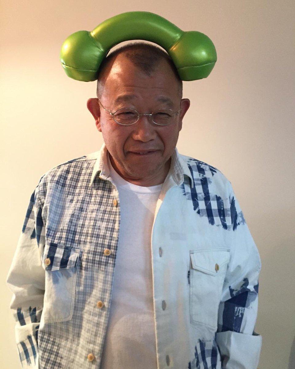 笑福亭鶴瓶が約20年前に東野幸治の逆ギレでずっと共演NGとTV告白エピソードとは