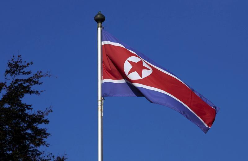 北朝鮮が本日14日またも弾道ミサイル発射!日本の排他的経済水域外に落下被害は