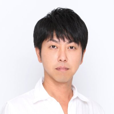 有吉弘行の元相方・森脇和成の現在が一発屋芸人の墓場へ公開動画が「しくじり?」