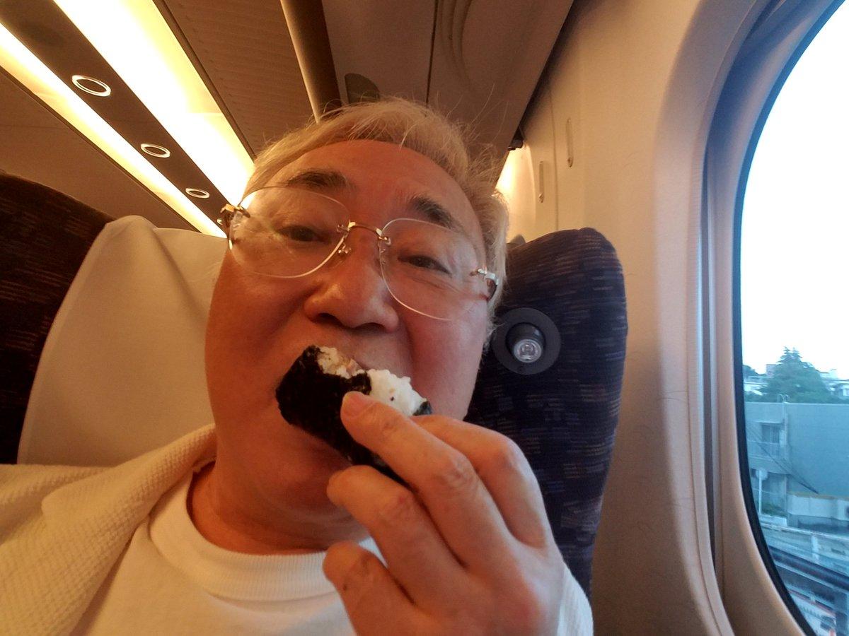 高須クリニック院長が大西氏と民進党・蓮舫代表らに1千万円の損害賠償「陳腐なCM」